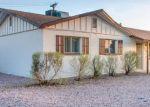 Foreclosed Home en W MORTEN AVE, Phoenix, AZ - 85051