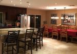Foreclosed Home en N 58TH ST, Cave Creek, AZ - 85331