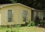 Foreclosed Home en NW 142ND PL, Alachua, FL - 32615
