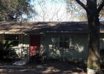 Foreclosed Home en NW 154TH AVE, Alachua, FL - 32615