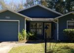 Foreclosed Home en NW 21ST WAY, Gainesville, FL - 32653
