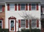 Foreclosed Home en ROBIN HILL CIR, York, PA - 17404