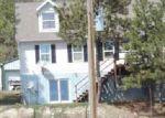 Foreclosed Home en SHADY LN, Hulett, WY - 82720