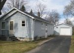 Foreclosed Home en CHASE ST, Wisconsin Rapids, WI - 54495