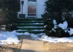 Foreclosed Home en W CARROLL ST, Portage, WI - 53901