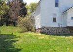 Foreclosed Home en WISCONSIN AVE, Montreal, WI - 54550