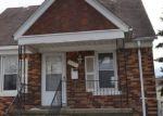 Foreclosed Home en GARY ST, Dearborn, MI - 48126