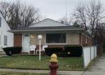 Foreclosed Home en VAUGHAN ST, Detroit, MI - 48228