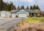 Foreclosed Home en 95TH ST NE, Lake Stevens, WA - 98258