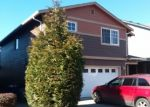 Foreclosed Home en 50TH AVE NE, Marysville, WA - 98271