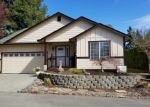 Foreclosed Home en 107TH ST SE, Everett, WA - 98208