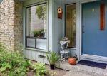 Foreclosed Home en 156TH AVE NE, Bellevue, WA - 98007