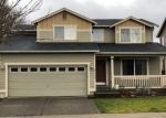 Foreclosed Home en 105TH AVE SE, Kent, WA - 98030