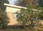 Foreclosed Home en NE 6TH PL, Renton, WA - 98056