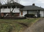 Foreclosed Home en 147TH ST E, Puyallup, WA - 98374