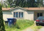 Foreclosed Home en 202ND DR NE, Granite Falls, WA - 98252