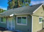 Foreclosed Home en SE 151ST ST, Renton, WA - 98058