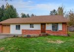 Foreclosed Home en E ALEXANDER ST, Yacolt, WA - 98675
