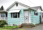 Foreclosed Home en BURCHAM ST, Kelso, WA - 98626