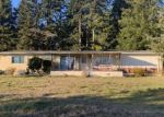 Foreclosed Home en GUAVA ST SW, Rochester, WA - 98579