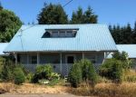 Foreclosed Home en FULLER RD, Salkum, WA - 98582