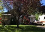 Foreclosed Home en SE 170TH PL, Renton, WA - 98058