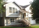 Foreclosed Home en 50TH CT SE, Lacey, WA - 98503