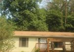Foreclosed Home en ONEALS RD, Madison, VA - 22727