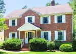 Foreclosed Home en GREENBRIER, Williamsburg, VA - 23185