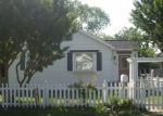 Foreclosed Home en S FOURTH ST, Hampton, VA - 23664