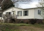Foreclosed Home en GREEN BAY RD, Chatham, VA - 24531