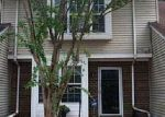 Foreclosed Home en HACKBERRY PL, Hampton, VA - 23666
