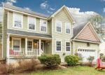 Foreclosed Home en BETSY ROSS CV, Ruther Glen, VA - 22546