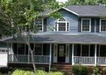 Foreclosed Home en RAFT CV, Stafford, VA - 22554