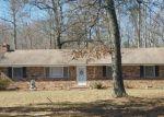 Foreclosed Home en WINTERPOCK RD, Chesterfield, VA - 23832