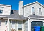 Foreclosed Home en WEXFORD DR W, Suffolk, VA - 23434
