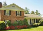 Foreclosed Home en STONEYBROOKE LN, Alexandria, VA - 22306