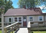 Foreclosed Home en PEACE FIELD LN, Winchester, VA - 22603