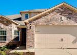 Foreclosed Home en CROCKER DR, Dallas, TX - 75217