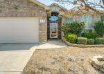 Foreclosed Home en TIMBER FALLS DR, Dallas, TX - 75249