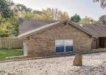 Foreclosed Home en TALBOT PKWY, Dallas, TX - 75232