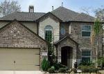 Ejecuciones Hipotecarias en Spring, TX, 77379, Identificación: P1283480