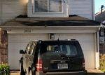 Foreclosed Home en N BEND DR, Dallas, TX - 75229