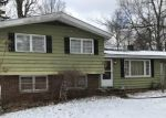 Foreclosed Home en 49TH ST NE, Canton, OH - 44705