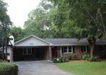 Foreclosed Home en WILKINS DR, Monroe, GA - 30655