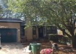 Foreclosed Home en PINTAIL DR, Lithonia, GA - 30058