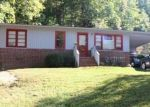 Foreclosed Home en LEE ST, Clayton, GA - 30525