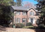 Foreclosed Home en ROYCE DR, Duluth, GA - 30097