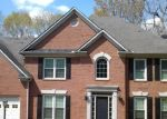Foreclosed Home en GRAYRIDGE DR, Duluth, GA - 30097