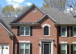 Foreclosed Home en GRAYRIDGE DR, Duluth, GA - 30097